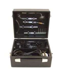 Readson violet wand  with 5 electrodes for sale